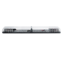 OPTIMA 90 2P CN CP CT R65 R10 R26 Warning Lightbar