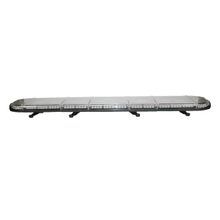 TBD-39184 R65 R10 Emergency LED Lightbar