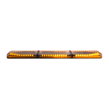OPTIMA 60 CT CP Lightbar Slim Led Lightbar